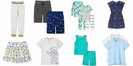 Looking to Update Your Baby Girl's Wardrobe? These 8 Tips Will Make It Easier