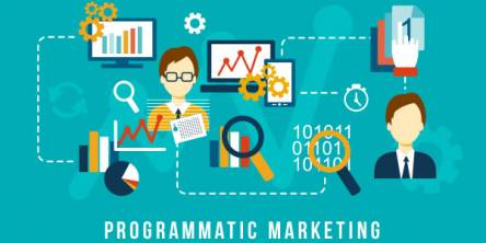 All You Need to Know About Programmatic Marketing