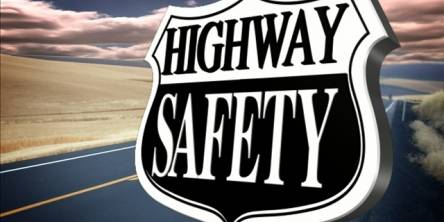 How to Improve the Highway Traffic Safety? with Devices for Drivers' Anticipation!