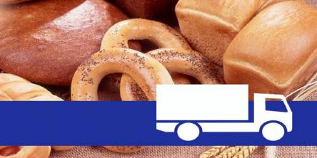 bread routes for sale