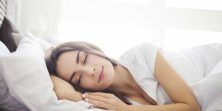 7 Tips on How to Sleep Better