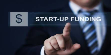 Investors for Small Business Start-Up