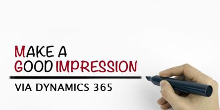 Microsoft Dynamics 365 Services
