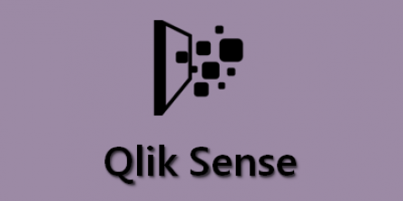 Qlik Sense Training