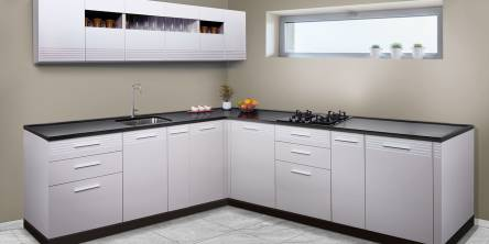 10 Kitchen Remodelling Improvement Ideas to Increase Your Home Value
