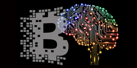AI and Bitcoin