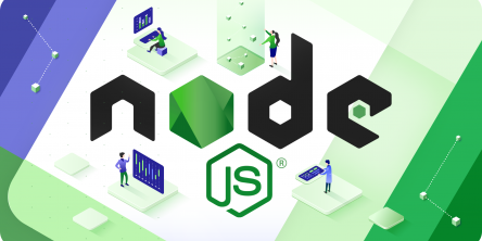 Why Node.Js Has Become So Popular Among The Developers In Javascript Universe?