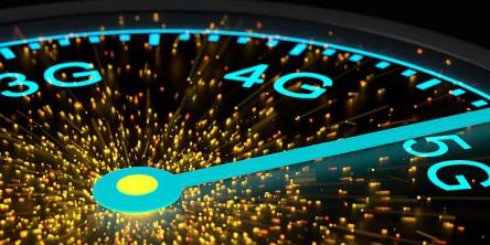How 5G Promises to Evolve AI Concepts?