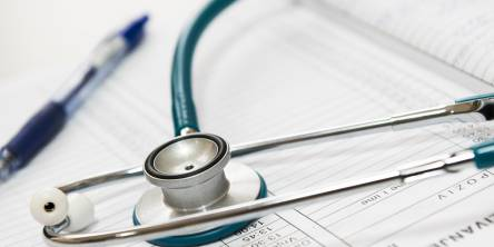 Online Tips and Tricks for Healthcare Marketing