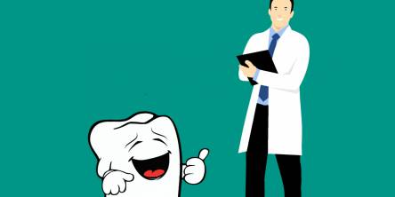 dentist dental tooth