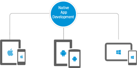 native-app-development