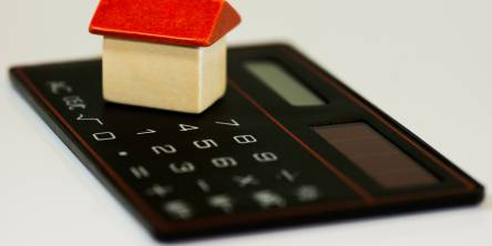 Property Finances