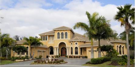 The Best Neighborhoods In Lakewood Ranch FL