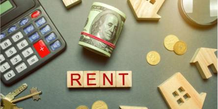 What $1,500 in Rent Can Get You in Different Cities Around the U.S.