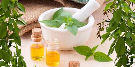 Benefits of Using Herbal Medicine