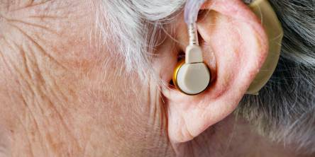 How Digital Technology Has Changed Modern Hearing Aids