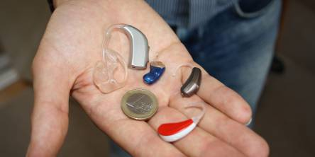 If You Going to Buying Hearing Aids Online? Here is What You Need to Know