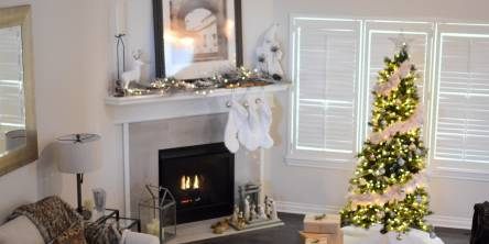 How to Clean Your Shutters & Blinds in the Most Effective Way