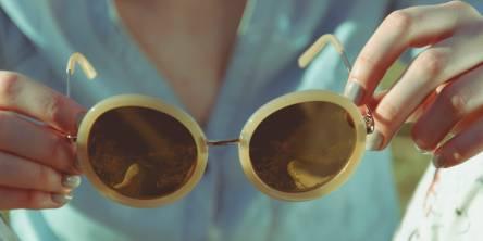 Favourite Summer Sunglasses Trends