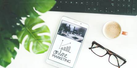 Best Lead Generation Strategies for Real Estate