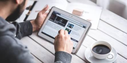 Why Ecommerce Websites Need SEO
