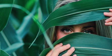 Eye Exam and Vision Testing Basics