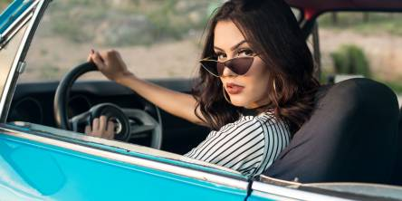 Best Selling Women's Sunglasses Brands In 2020