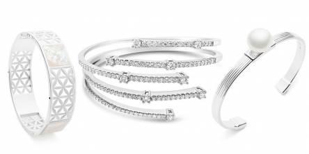adelaide jeweller jewellery store
