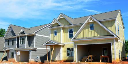 luxury builders gold coast
