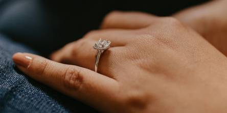 engagement rings adelaide
