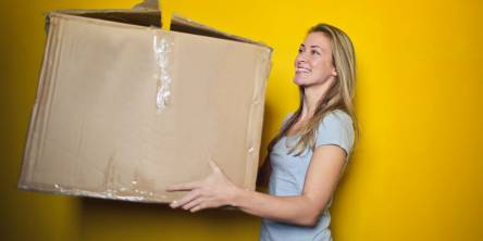 interstate removalists furniture removals australia