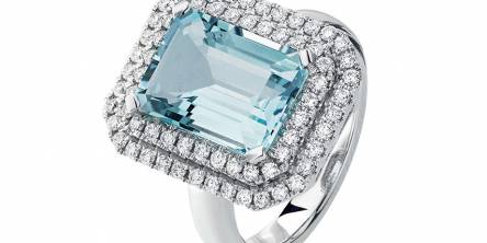 jewellery stores canberra