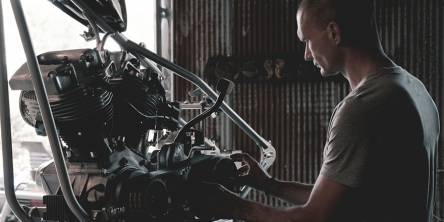 mechanic nerang gold coast
