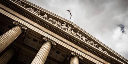 patent attorneys brisbane