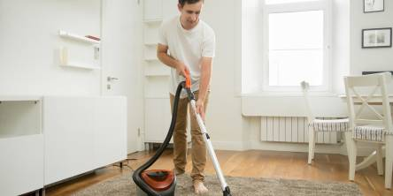 Tips For Choosing The Best Vacuum Machine For Your Home
