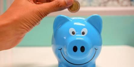 The Breakdown On Trip Finances