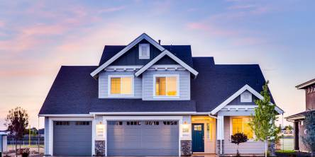 Bringing Best Practices From The IoT Industry To Smart Homes