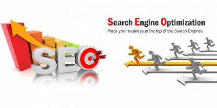 How to Hire an SEO Company for Your Small Business