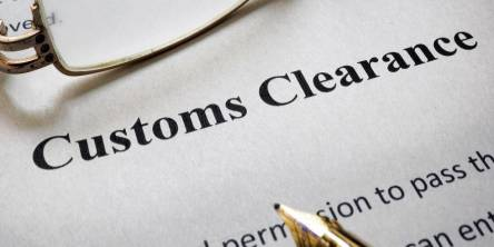 Know the Reasons Why You Should Hire a Customs Clearance Company