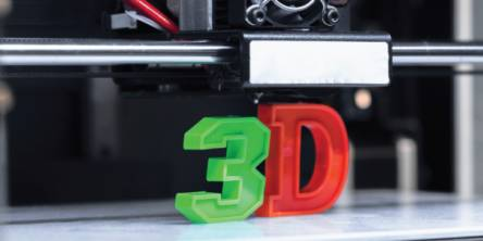 3D Printing Presents Health Risks: The Necessary PPE for Protection