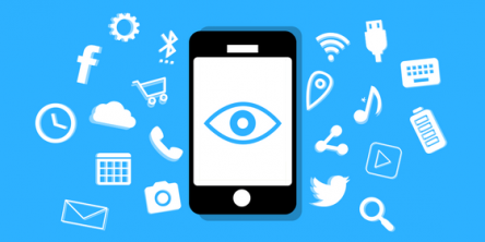 How To Use Spy Apps In Order To Keep An Eye On Your Child?
