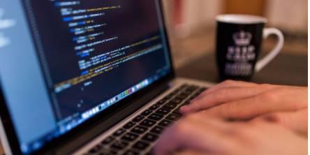 person+coding