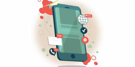 Top 8 Reasons Why Businesses Should Invest in Mobile App Development