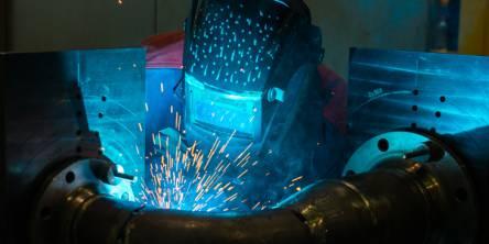 Advanced metal fabrication