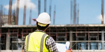 5 Ways Material Management Can Enhance On-Site Productivity