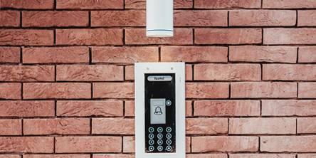 Alarm System Monitoring