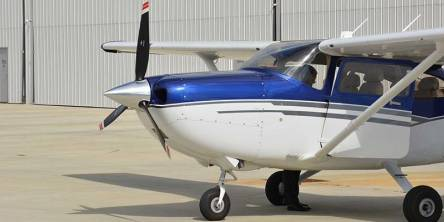 5 Ways to Predict A Possible Problem in Your Aircraft