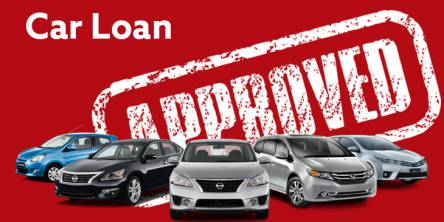 car loans for bad credit history