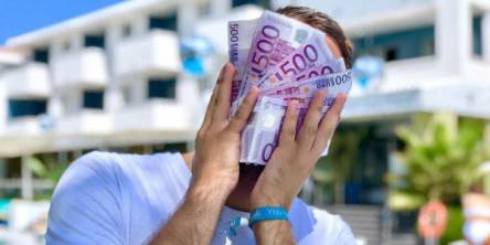 Save Euros on Tenerife Property