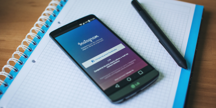 UI/UX tips for android application